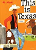This Is Texas