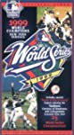 1999 Official World Series Championsh...
