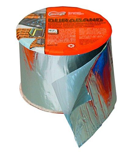 mungo-duraband-tira-adhesiva-para-juntas-de-impermeabilizacion-aislamiento-pasos-para-la-plomeria-te