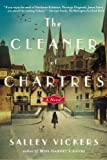 The Cleaner of Chartres: A Novel