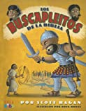 img - for Los Buscapleitos De La Biblia/big Bad Bible Bullies (Spanish Edition) book / textbook / text book