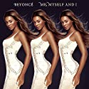 Beyonce - Me Myself & I / Krazy in Luv [CD Single]