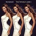 Beyonce - Me Myself & I / Krazy in Luv [CD Single]