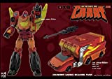 DX9 Toys 2015 Carry D06 [並行輸入品]