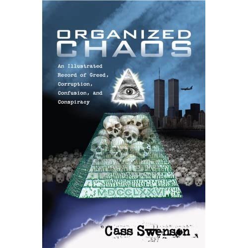 shop chaos based cryptography theoryalgorithms and