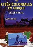 echange, troc Saint Louis du Sénégal
