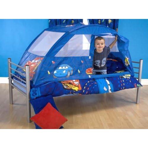 Disney Bed Tent Uk