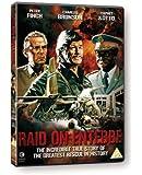 Raid on Entebbe [DVD] [1976]