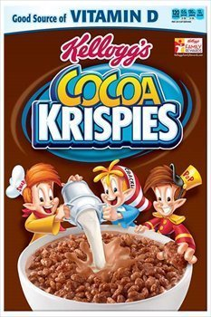 kelloggs-cocoa-krispies-cereal-155oz-box-pack-of-4-by-kelloggs