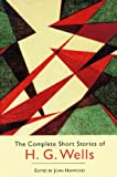 Complete Short Stories of H. G. Wells (1842124021) by H. G. Wells