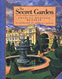 Secret Garden (0883632020) by Frances Hodgson Burnett