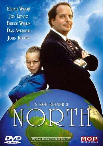 North / Норт (1994)