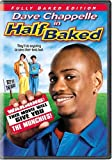 Half Baked: Fully Baked Edition (Widescreen) (Bilingual)
