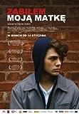 Jai tué ma mère [DVD] (IMPORT) (No English version)