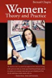 Women: Theory and Practice