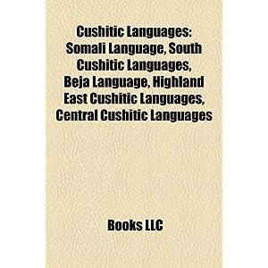 Beja Language | RM.