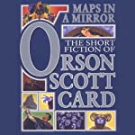 Fables and Fantasies: Book Three of Maps in a Mirror | Orson Scott Card