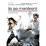 Ils se mari�rent et eurent beaucoup d'enfants [�dition Limit�e]par Charlotte Gainsbourg