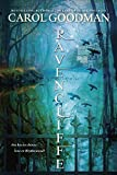 Ravencliffe (Blythewood series Book 2)