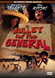 A Bullet for the General (¿Quién sabe?) (1967) [Import]