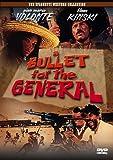 A Bullet for the General (¿Quién sabe?) (1967)