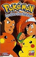Pokémon - Vol.5 : Le Choc des éclairs ! [VHS]