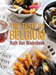 The Taste of Belgium