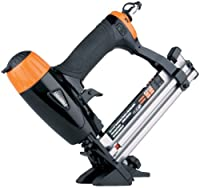 Freeman PFBC940 4-in-1 Mini Flooring Nailer/Stapler using 1 5/8-Inch 18 Gauge Nails or Staplers from Freeman Pneumatics