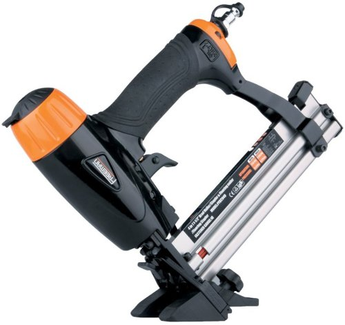 Freeman pfbc940 4 in 1 mini 18 gauge flooring nailer for 18 gauge floor stapler