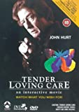 Tender Loving Care [DVD] [NTSC]