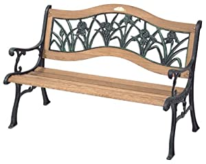 replace wood slats on outdoor bench 28 images replace