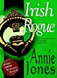 Irish Rogue (Stolen Hearts Romance)