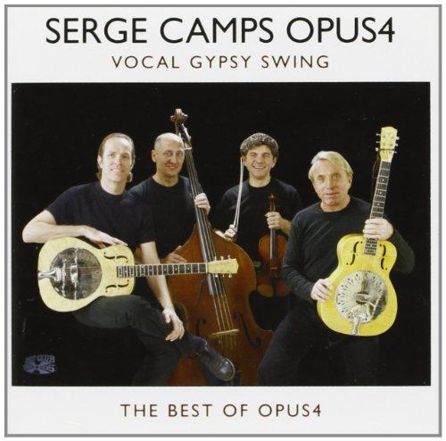 Opus - Best Of Opus - Zortam Music