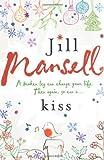 Jill Mansell Kiss