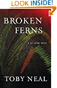 Broken Ferns