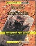 Rocks and Soils (Science@School)