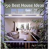 "150 Best House Ideasvon ""Ana G. Canizares"""