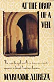 At the Drop of a Veil