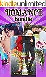 Romance Bundle