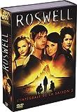 echange, troc Roswell  : Intégrale Saison 2 - Coffret 6 DVD