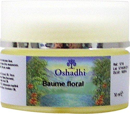 baume-floral-pour-le-visage-baume-floral-juvenia-bio-10-ml