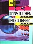 KI - Das Zeitalter der künstlichen In...