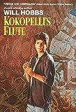 Kokopelli's Flute (0380728184) by Hobbs, Will