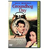 Groundhog Day (Collector's Edition) [DVD] [2002]by Bill Murray