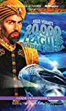 img - for Jules Verne's 20,000 Leagues Under the Sea: A Radio Dramatization book / textbook / text book