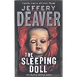 The Sleeping Doll: Kathryn Dance Book 1by Jeffery Deaver