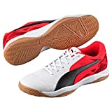 Puma  Veloz Indoor