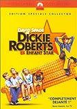 echange, troc Dickie Roberts