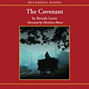 The Covenant | Beverly Lewis