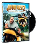 Journey  The Mysterious Island Dvd Release Date